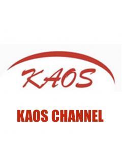 KAOS CHANNELのブロマガ