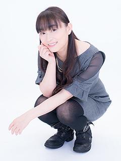 今井麻美のニコニコSSGブログ