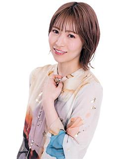 青木瑠璃子のI have Controllerブログ