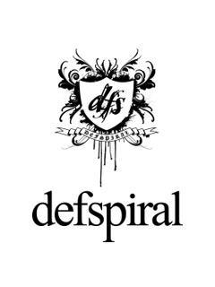 defspiral ch.会員限定情報