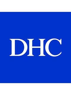 DHCテレビブログ