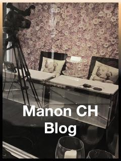 マノンchブログ