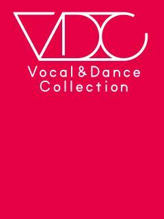 VDCチャンネル