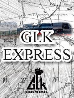 GLK EXPRESS 公式ブロマガ