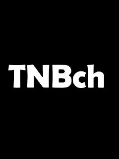 TNBchニュース