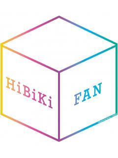 HiBiKi StYle+