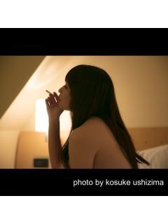 石川優実の夜の戯れ言blog