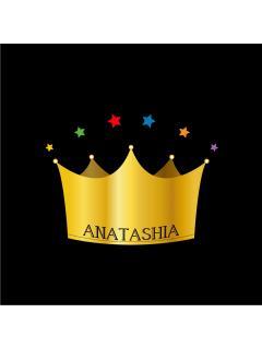アナタシア公式ブロマガ