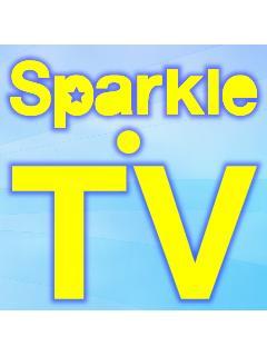 stageがキーワード 若手俳優誌『Sparkle』がニコ生チャンネルを開設!!