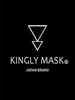 KINGLYMASKチャンネル 公式ブロマガ