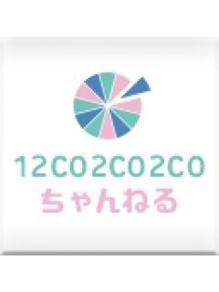 12CO2CO2COちゃんねるブログ