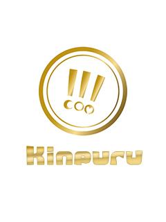 「駒田航の筋肉プルプル!!!」ブロマガ