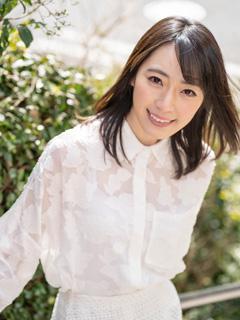 松井咲子情報ブログ