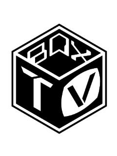 BoxTVのだいたい週1ブロマガ