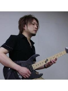 Hidenoriのニコニコブログ