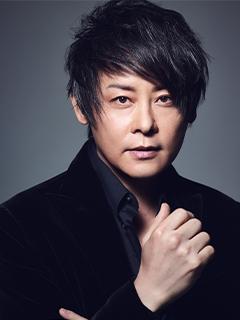 Ryuichi Kawamura Channel