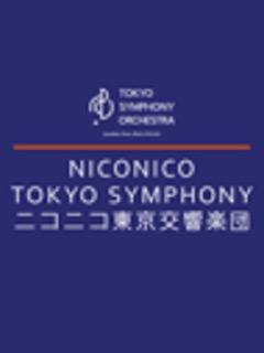 ニコニコ東京交響楽団