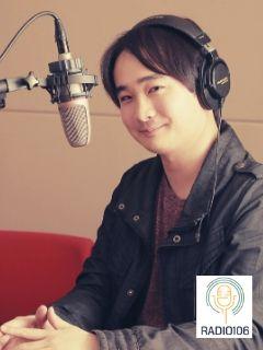 Radio106ニコニコチャンネルブロマガ