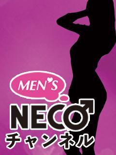 『MEN'S NECO チャンネル』(メンズネコチャンネル)ブロマガ