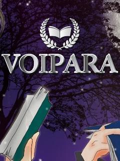 VOIPARAのブロマガ
