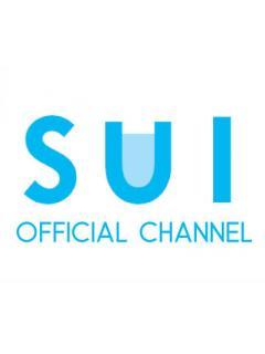 SUI公式ニコニコチャンネルブロマガ