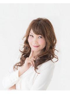植草美幸の恋愛・婚活学講座