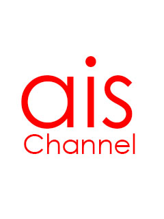 ais Channel