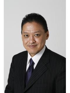 金平桂一郎の興行師のひとりごと:協栄ボクシングチャンネル(金平桂一郎 ...