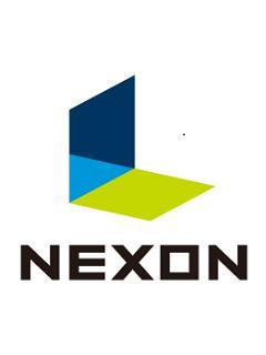 ニコニコ生放送:NEXON公式ちゃんねるブログ