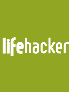 lifehacker JAPANちゃんねる