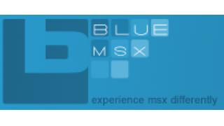 BlueMSX2.9.0私家版メモ