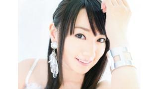 【第5回】女性声優歌手トーナメント 結果