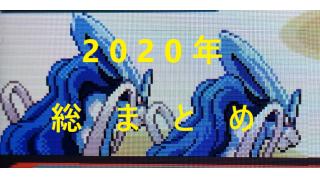 【ポケモン】2020年総まとめ【色違い】