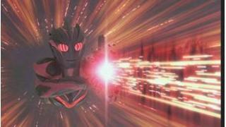 遊戯王ADS野良戦復活の時だぁぁぁ! 魔導ブラック・マジシャン!!
