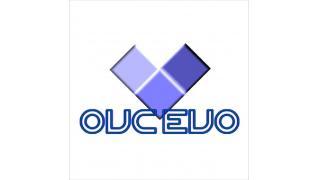 【265・ファイプロ】10/20放送 OVC-EVO予選結果