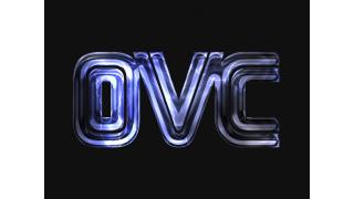 【297・ファイプロ】OVC-EVO覇者のコメント及び、ROYAL RUMBLE決定カード