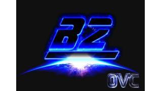 【312・ファイプロ】2/10放送 OVC-B2試合結果