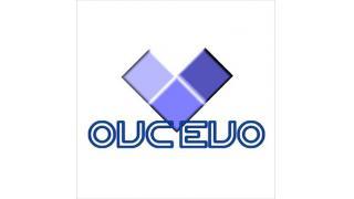 【319・ファイプロ】OVC-EVO・W 最終日組合せ