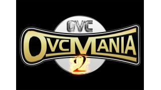 【330・ファイプロ】3/30.31放送予定 OVC MANIAⅡ全カード