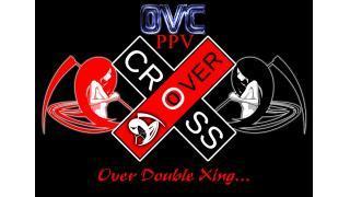 【346・ファイプロ】4/28放送 PPV枠『CROSS×OVER』全カード