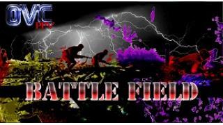 【361・ファイプロ】5/19放送 PPV枠『BATTLE FIELD』試合結果