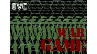 【376・ファイプロ】6/29放送予定 PPV枠『G2-WAR GAME』全カード
