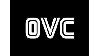 【434・ファイプロ】OVC CUP概要
