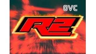 【535・ファイプロ】11/14放送 OVC-R2試合結果