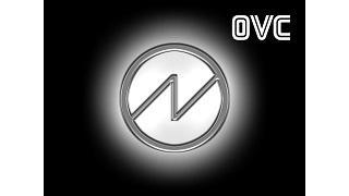 【539・ファイプロ】11/26放送 OVC-N試合結果