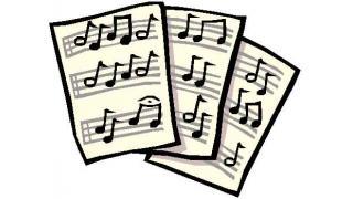 ジャズ和声論ミニマム-1