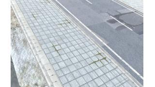 道路セットをアップデートしました