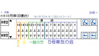 超会議号 来年に向けて 2/2