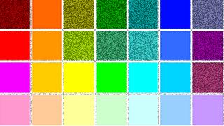 ブロマガの「見やすい・読みやすい文字色」を紹介します。【閲覧数アップ計画】