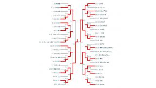 【シャドウバース】第一回10リミットカップの結果【制限デッキ】